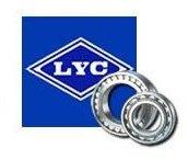 Satın al LYC Rulman