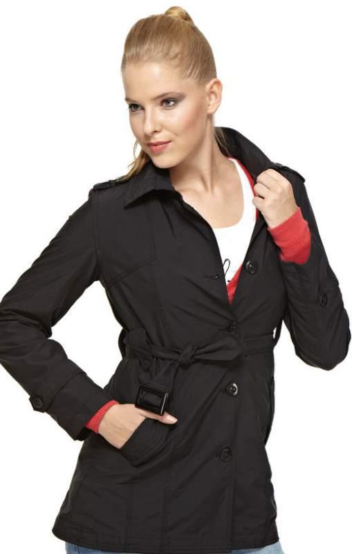 Satın al Bayan Ceketleri, Şık Bayan Ceketleri