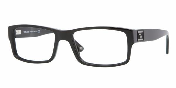 Optik cam