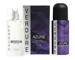 Satın al Erkek parfüm