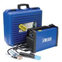 Satın al Kaynak makinası WELDER Ark-Tig TM 1300