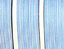 Satın al Elbiselik pamuklu kumaşlar