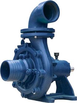 Satın al Salyangoz tipi pompa