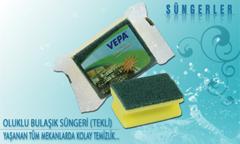 Buy Household sponges