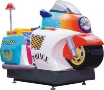 Çocuk eğlence makineleri rock halley fc092