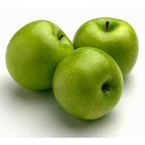 """Satın al Elma fidanı """"Granny Smith""""Yeşil"""