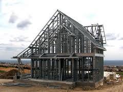 Satın al Çelik yapılar modelleri