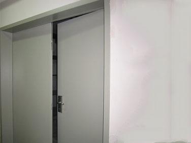 Satın al Demir Kapılar