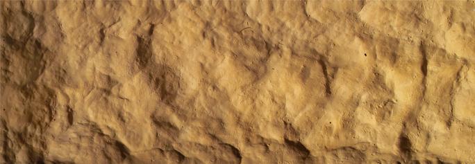 Dış cephe dekoratif taş