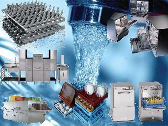 endüstriyel bulaşık makinası ile ilgili görsel sonucu