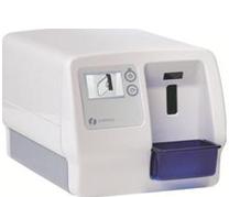 Satın al Dental radyolojik görüntüleme sistemi