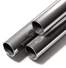 Satın al Paslanmaz çelikler