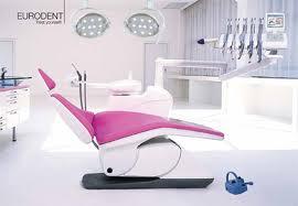Satın al Dental koltuğu