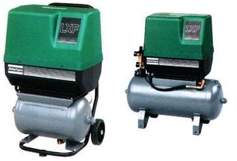 Satın al Pistonlu hava kompresörleri
