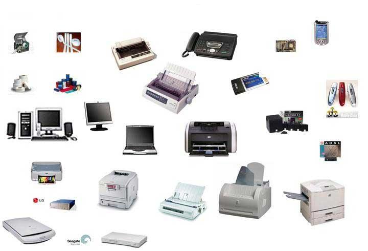 Satın al Elektronik ürünler