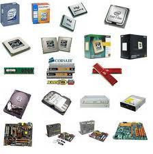 Satın al Bilgisayar sarf malzemeleri