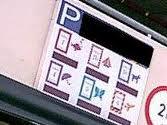 Satın al Makina otomasyonlarınız için özel kontrol kartları