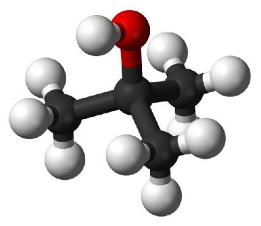 丁醇乙醚的化学式