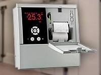 Satın al Ako electromecanica