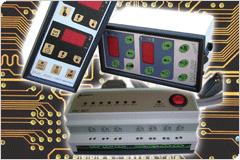 Satın al Endüstriyel elektronik cihaz tasarımı