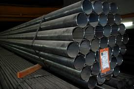 Buy Cast iron pipes