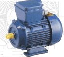 Buy AC electric motors