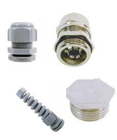 Kablo rakorları