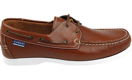 Детская обувь бебетом интернет магазин Lamoda существует 2de0fe971f5