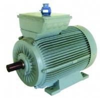 Satın al AC-DC motor türleri