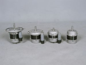 Satın al Brülör motorları