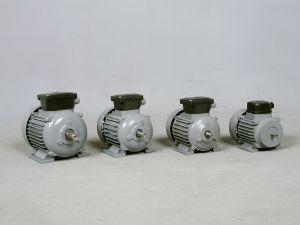 Satın al Trifaze motorlar