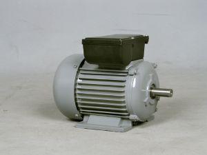 Satın al Monofaze motorlar