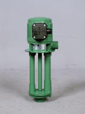 Satın al Devirdaim pompası