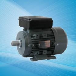 Satın al 1 fazlı çift kondensatörlü elektrik motorlar