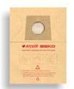 Satın al Kağıt toz filtre torbaları Arçelik