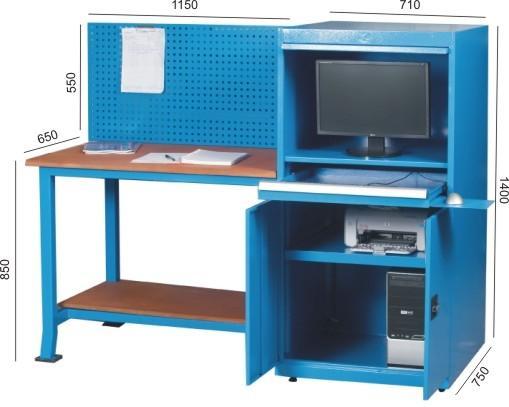 Satın al Bilgisayar kabini