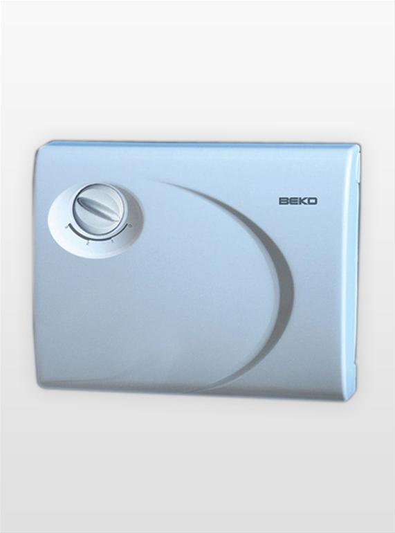 Satın al Beko ani su ısıtıcı - B250EK