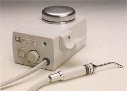 Buy Equipment for dental surgeries