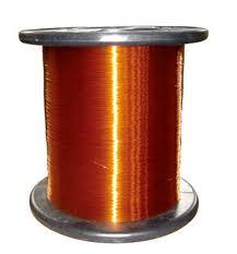 ემალსდენი (0,35 60318-8 GR-2 K 160)