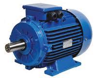 Buy High-voltage motors
