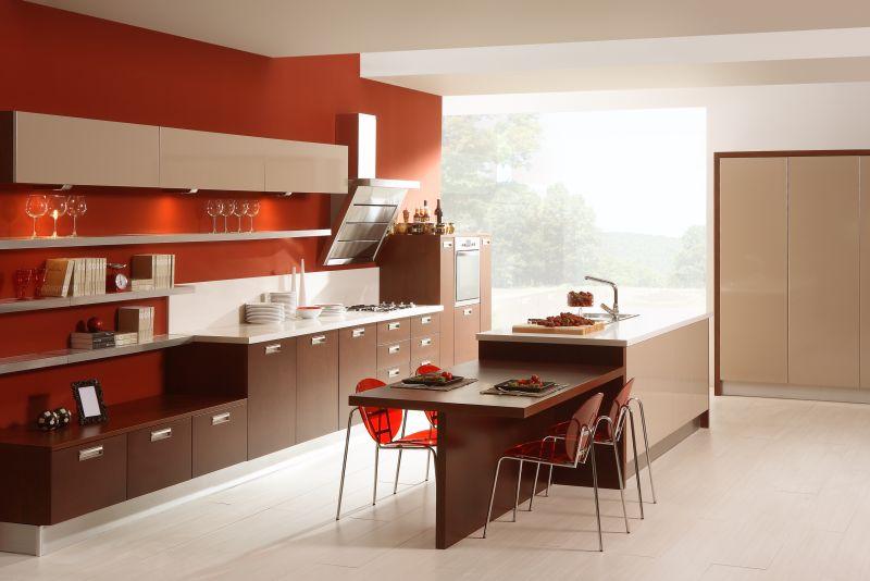 Kjøkken møbler : avcı orman urunleri, sirket : all.biz: tyrkia