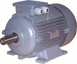 Satın al Elektrik motorları