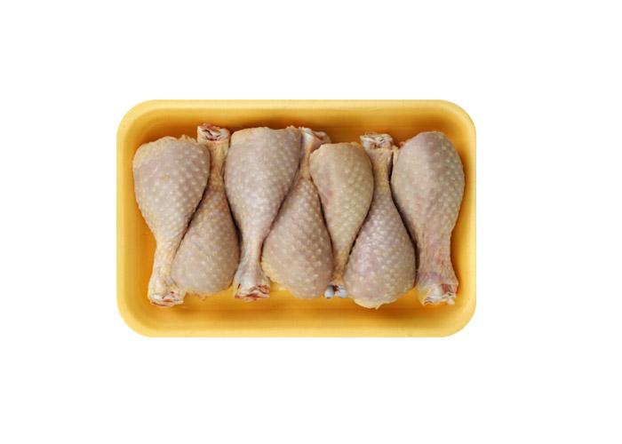 Satın al Tavuk baget