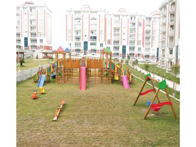 Satın al Park ve bahçe malzemeleri