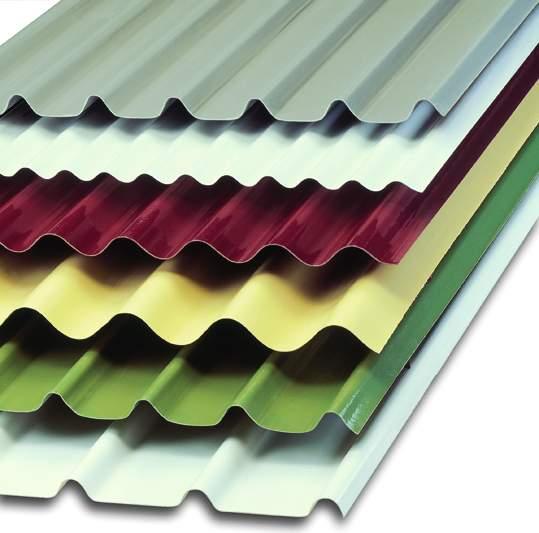 Pannelli prefabbricati di vetroresina — Comprare Pannelli prefabbricati di vetroresina, Prezzo ...