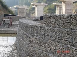 Satın al İstinat duvarları