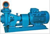 Satın al SD 325 ( 7,5-10-15 HP ) SD 430 ( 20-25-30 HP ) Tipi