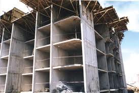 Buy Buildings ferro-concrete