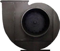 Satın al Vantilatör sistemleri