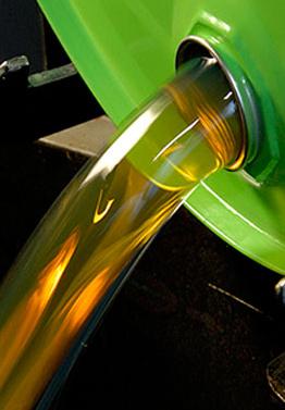 Buy Lubricating oils